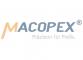 MAcopex
