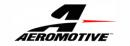 AEROMOTIVE