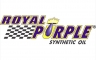 RoyalPurple