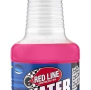 Aditivo Arrefecimento Red Line (355mL)