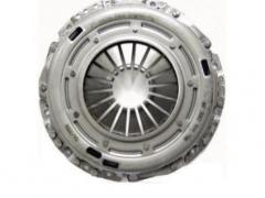 Prensa Sachs Performance PSA 1.6 16v Peugeot 106 gti / Citroen Saxo cup