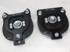 Camber Plates Ajustáveis p/ Mercedes W204 ,C207