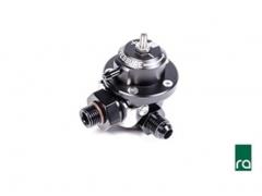 Regulador Pressão Gasolina RADIUM AN8