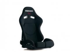 Baquet BRIDE Stradia II Sport