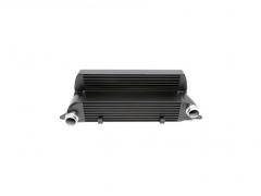Intercooler BMW Serie 5 525d-535d E60 / 61, 6 Series 535d E63 / E64