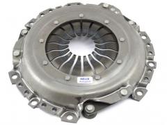 Prensa ROAD Helix Fiat UNO 1.4 Turbo