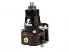 Regulador Pressão Gasolina Compacto Aeromotive