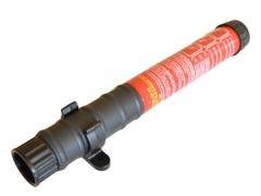 Extintor Compacto 50 segundos