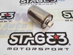 Filtro Combustível Sytec M14x1.5