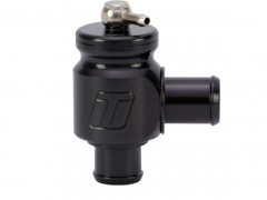 Válvula de Descarga Kompact Plumb Back-34mm Turbosmart