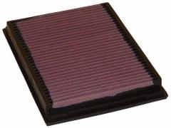 Filtro Ar K&N Bmw e46 330i / 328i / 325i