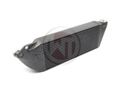 Intercooler Wagner Tuning Kit Audi 80 S2/RS2 EVOI