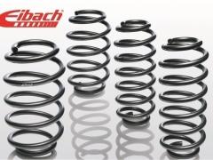 Eibach Pro-Kit Bmw e60 série 5 520d