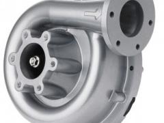 Bomba Água Eléctrica DAVIES GRAIG EWP130