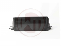 Intercooler Wagner Tuning Kit BMW E60 Diesel