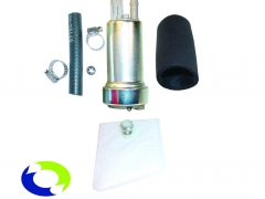 Bomba Gasolina Interna FSE Walbro 400Litros/h