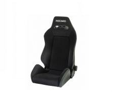 Baquet Recaro SR5-Speed