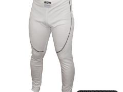 """Pantalon RRS FIA """"M"""""""