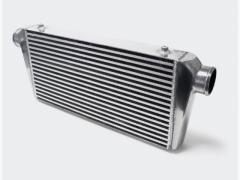 Intercooler Universal Alumínio 780x300x76 mm