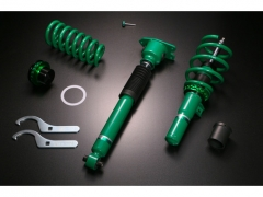 Coilovers Tein Street Advance Z BMW Serie 3 F30 F31