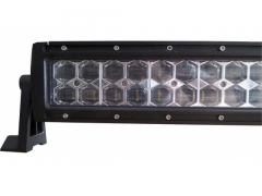 Barra LED 240W