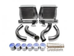 Kit Intercooler Nissan GT-R R35