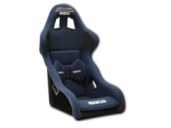 Baquet Sparco PRO 2000 QRT MARTINI RACING