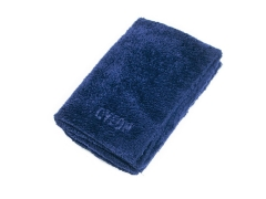 Gyeon Soft WipeTowel - Microfibra (alto)