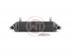 Intercooler Wagner BMW E46 318-330d