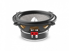 FOCAL Access KIT 130AS