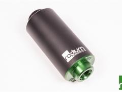 Filtro Combustível - Radium