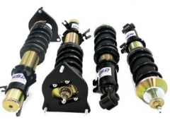 Coilovers HSD DualTech Mini R53 – One / Cooper / Cooper S