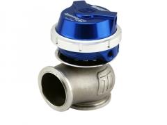 Wastegate Externa Gen-V WG45 Turbosmart 14PSI / 0.96 BAR