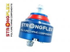 Apoio de Motor Strongflex BMW e36/46