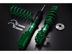Coilovers Tein Street Basics Z Honda Civic Type R EP3 -  2001 / 2005.