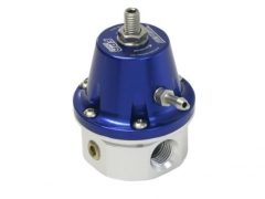 Reg. Pressão Gasolina Turbosmart FPR1200