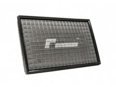 Filtro Ar RACINGLINE GOLF 7 2.0 TDI 2.0 GTI/R
