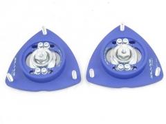 Camber Plates Ajustáveis p/ SUBARU BRZ / TOYOTA GT86