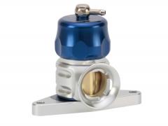 Válvula de Descarga Turbosmart p/ Subaru