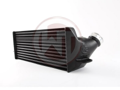 Intercooler Wagner Tuning BMW E-Series 2.0 Diesel