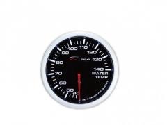 Manómetro Elétrico Temp. Água Depo Racing