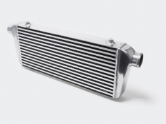 Intercooler Universal Alumínio 700x230x65 mm