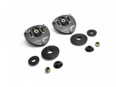 Camber Plates Ajustáveis RACINGLINE VW Golf VI