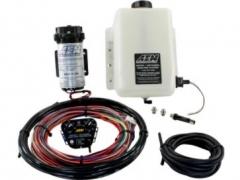 Kit Injecção Metanol (AEM) 3.7L (até 2.7bar)