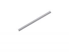 Tubo Aço p/ Roll bar (45X2,5MM)