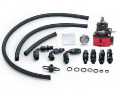 Kit Regulador Pressão Gasolina EPMAN