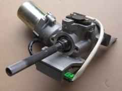Unidade de Direção Assistida Elétrica c/ unidade de Controle
