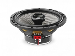 FOCAL Access KIT 165AC