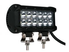 Barra 12 LEDS 36W