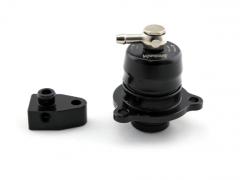 Válvula de Descarga  kompact Turbosmart p/ Mini